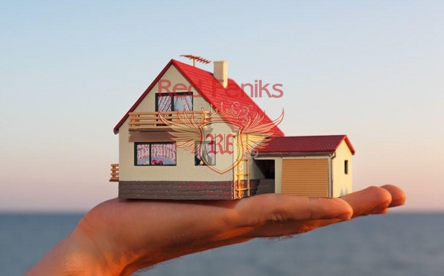 9 причин купить недвижимость в Черногории