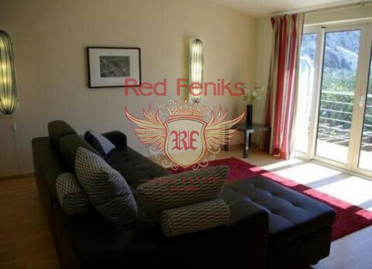 Квартира с одной спальней в Ораховце, купить квартиру в Ораховац