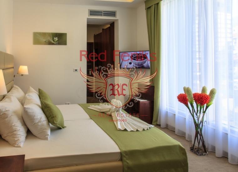 Отель в Сутоморе, Коммерческая недвижимость в Сутоморе Черногория