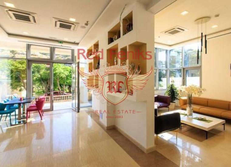 Отель в Сутоморе, купить коммерческую в Сутоморе