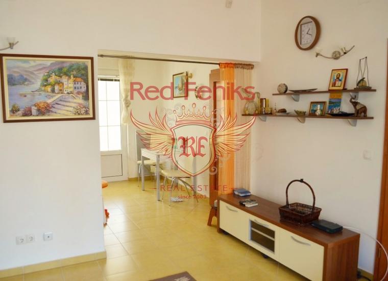 Таунхаус в Баре, купить дом в Регион Бар и Ульцинь