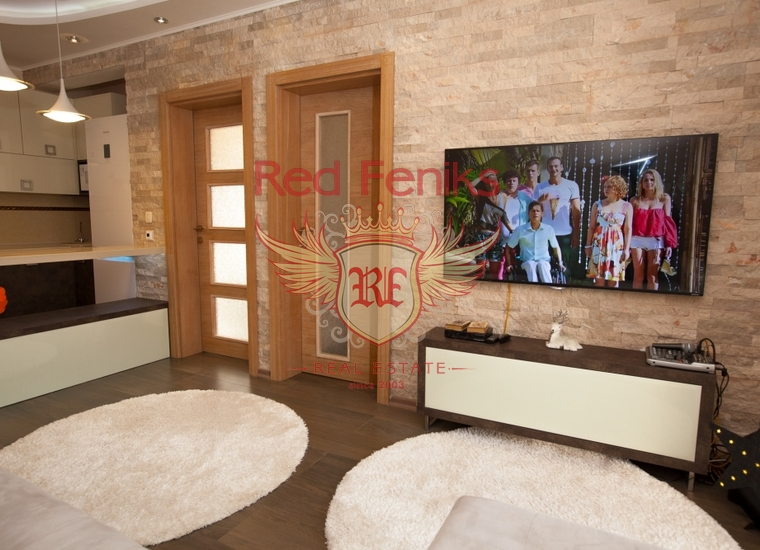 Квартира в Баре, купить квартиру в Бар