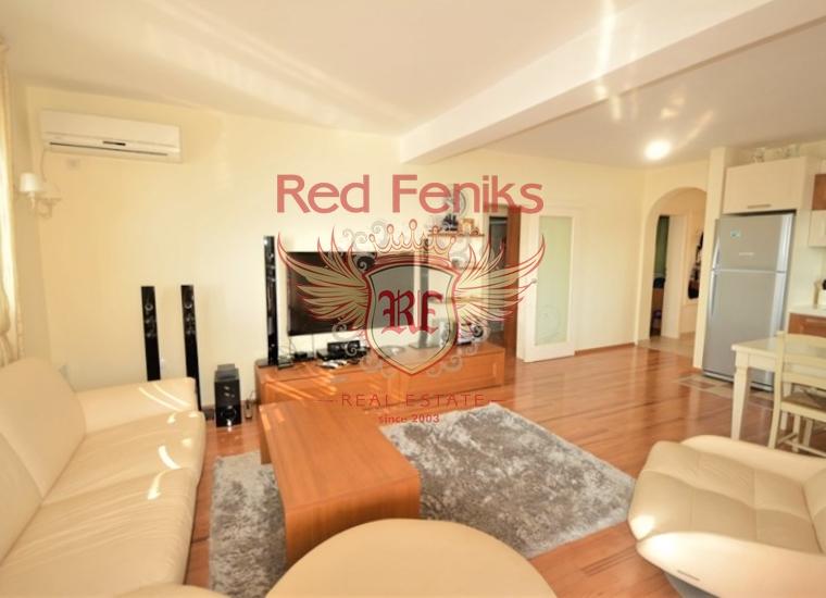 Шикарная квартира с панорамным видом в Баошичах, купить квартиру в Баошичи
