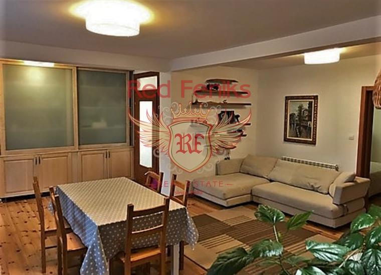 Прекрасный Дом в Беговичи, купить дом в п-ов Луштица