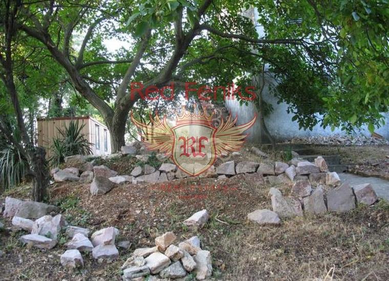 Дом в живописном районе Поди, купить дом в Херцег Нови