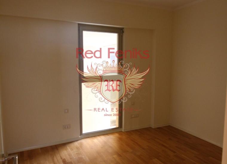 Продаются гостиничные резиденции в Черногории (Бечичи, Будва), купить квартиру в Регион Будва