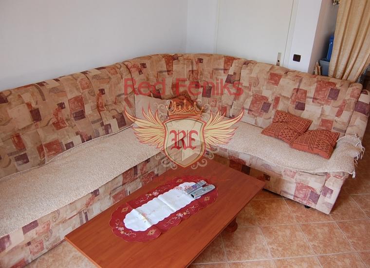 Мини отель в Будве, Вилла в Бечичи Черногория