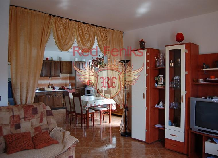 Мини отель в Будве, Дом в Регион Будва Черногория