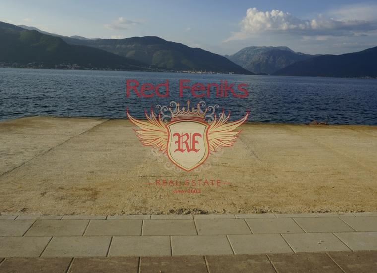 Новая Вилла на Первой Линии. Крашичи, Вилла в Крашичи Черногория
