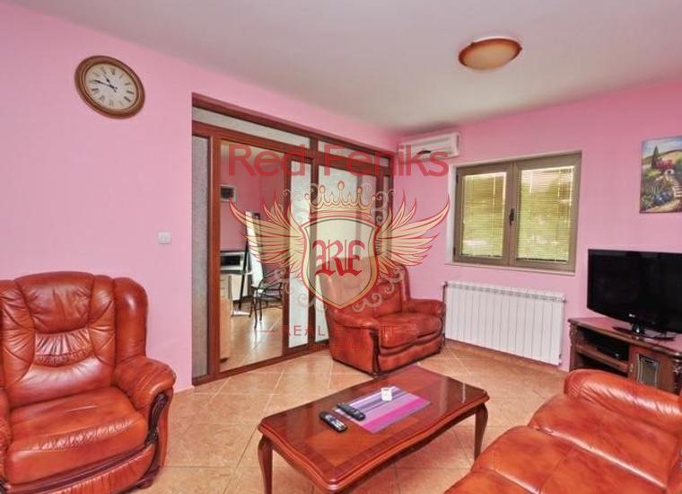 Отличный мини отель в Бечичах, купить отель в Регион Будва