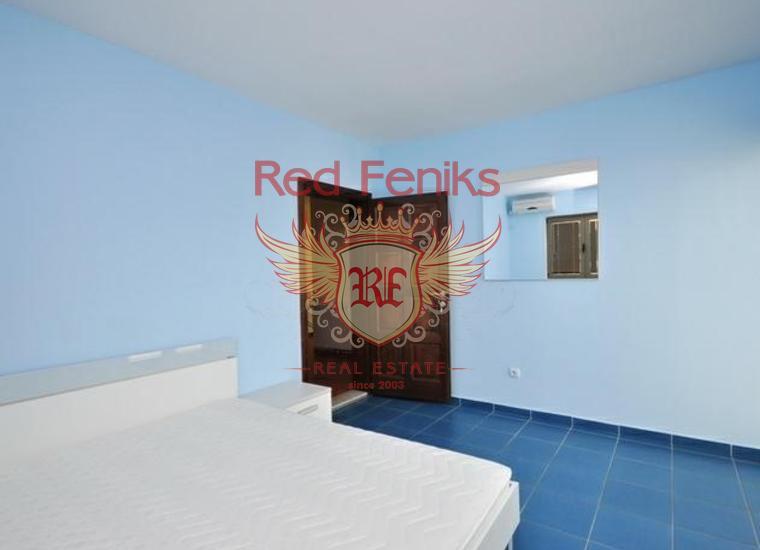Отличный мини отель в Бечичах, Отель в Регион Будва Черногория
