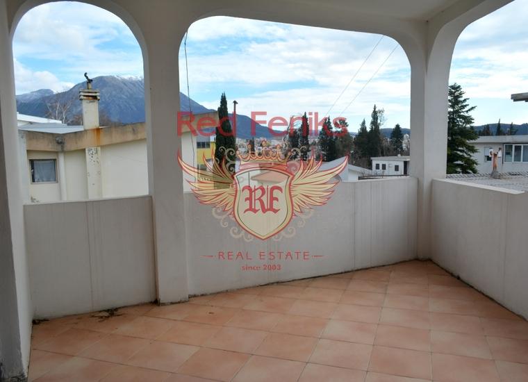 Дом в Баре, Дом в Регион Бар и Ульцин Черногория