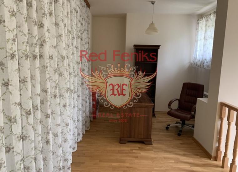 Отличный Семейный Дом в Шушани, Вилла в Шушань Черногория