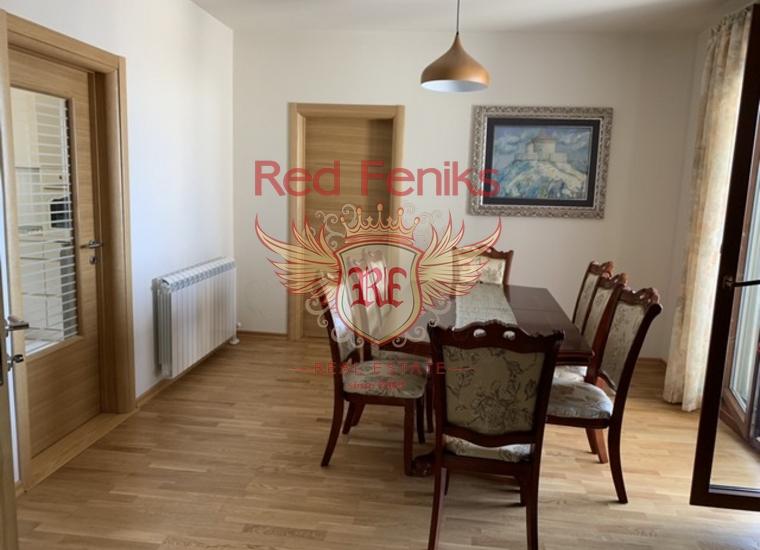 Отличный Семейный Дом в Шушани, купить дом в Регион Бар и Ульцинь