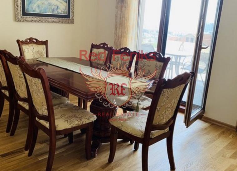 Отличный Семейный Дом в Шушани, купить виллу в Шушань