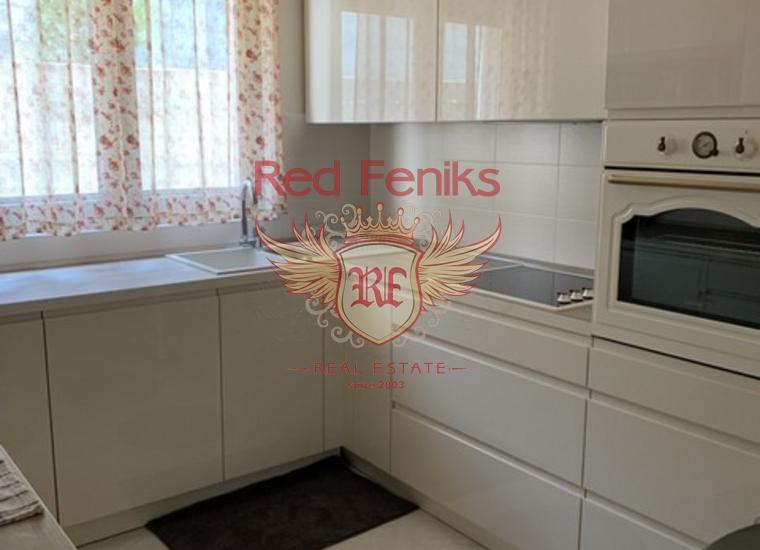 Отличный Семейный Дом в Шушани, Дом в Регион Бар и Ульцинь Черногория