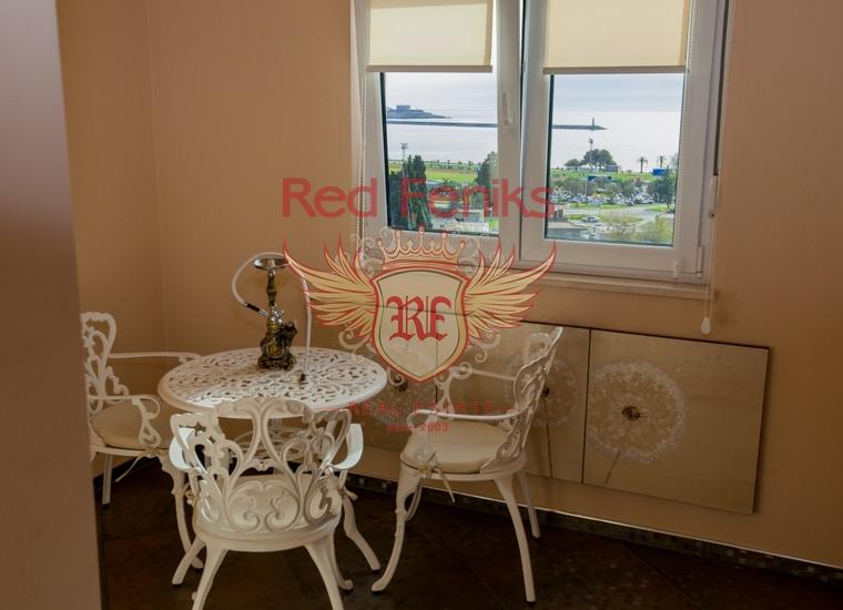Квартира в Баре, купить квартиру в Регион Бар и Ульцинь
