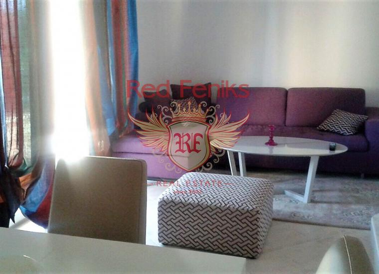 Уютный бутик отель в Бечичи, купить коммерческую в Бечичи