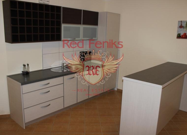 Вилла на первой линии, купить дом в Регион Бар и Ульцинь