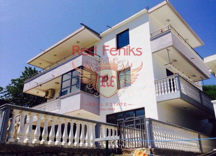 Дом в Ульцине, Дом в Регион Бар и Ульцинь Черногория
