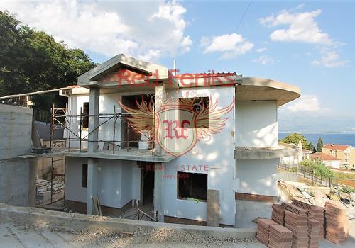 Новый жилой комплекс в Прижно, купить квартиру в Пржно