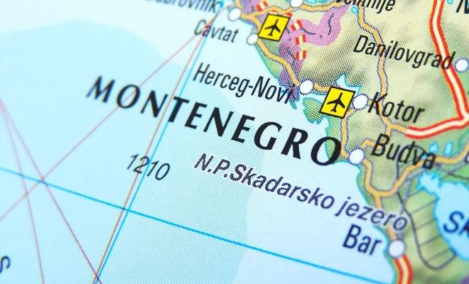 Города Черногории, где лучше приобрести недвижимость
