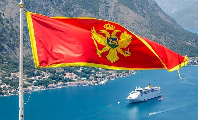 Информация о Черногории